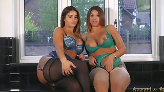 0421 - preeti and priya - hd